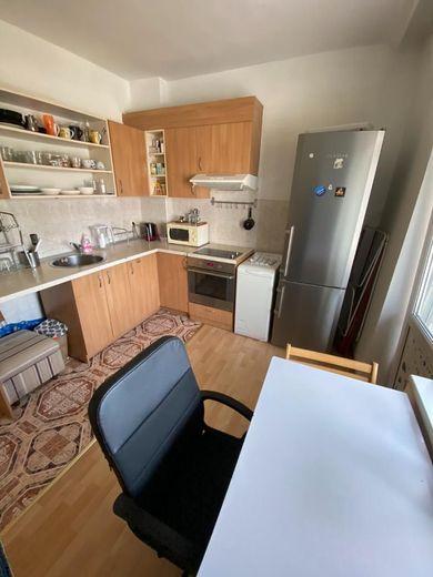 тристаен апартамент софия 3y5lnpsb
