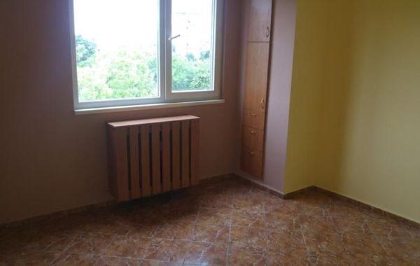 тристаен апартамент софия 3y9g2xqp
