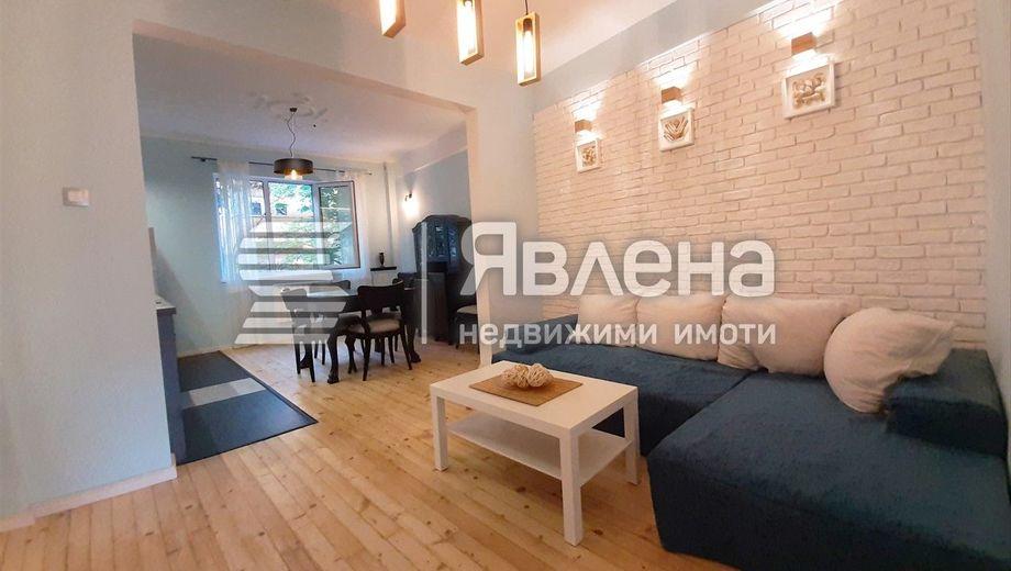 тристаен апартамент софия 3ywajtr3