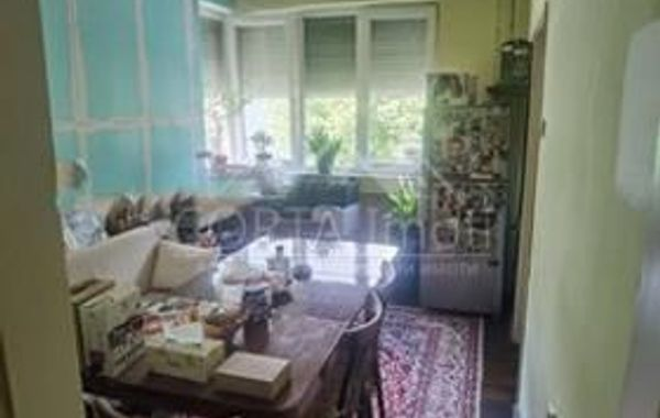 тристаен апартамент софия 3yxgcjr9