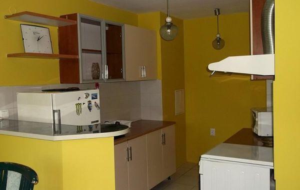 тристаен апартамент софия 413563pl