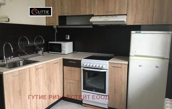 тристаен апартамент софия 41cx62pa