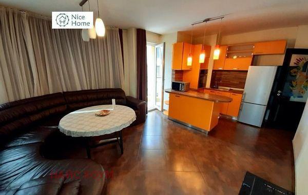тристаен апартамент софия 42ae1k2s