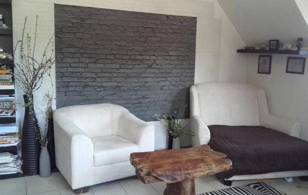 тристаен апартамент софия 42d36h5j
