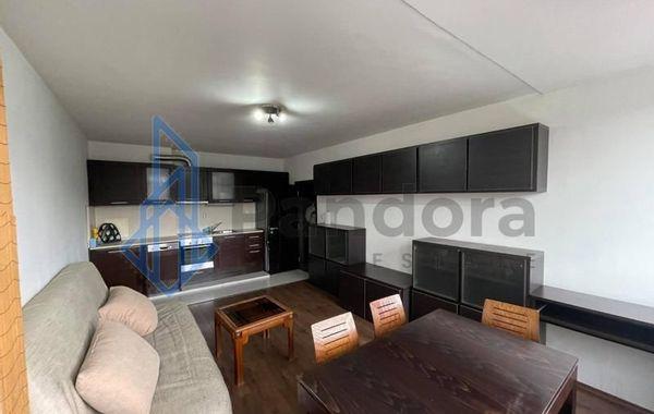 тристаен апартамент софия 44llhk72