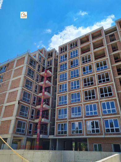 тристаен апартамент софия 44p6tnx8