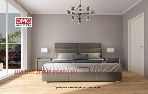 тристаен апартамент софия 44y1v2rd