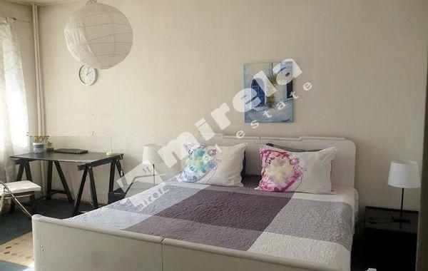 тристаен апартамент софия 456bj2vm