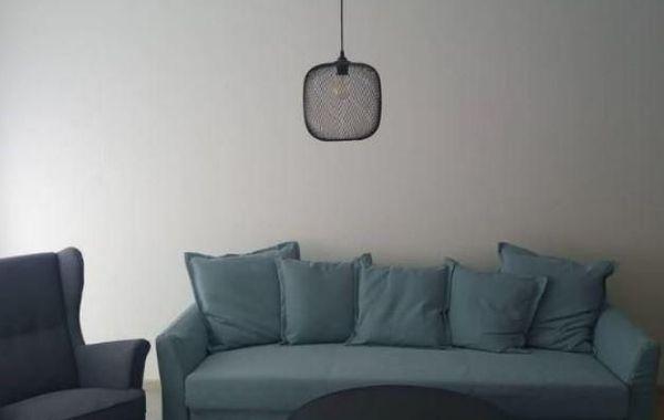 тристаен апартамент софия 473vq8wk