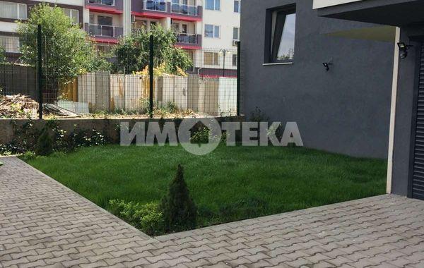тристаен апартамент софия 47c7xexq