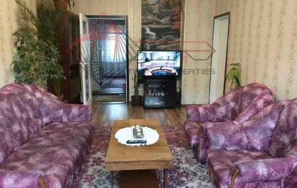 тристаен апартамент софия 47gawur9