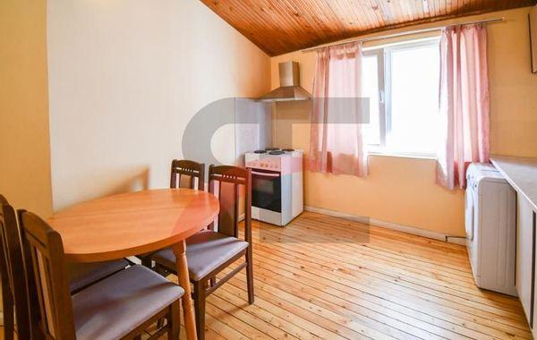 тристаен апартамент софия 47rxqbn8