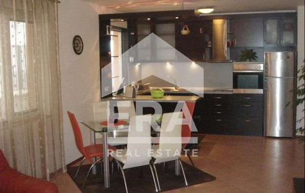 тристаен апартамент софия 4a2x58lc