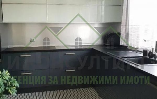 тристаен апартамент софия 4a4ubxbv