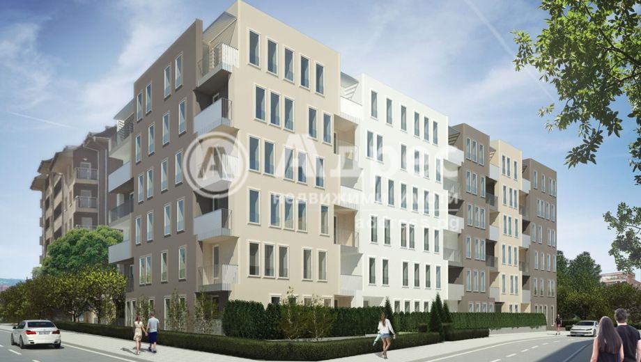 тристаен апартамент софия 4alqfkd6