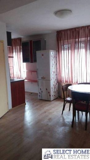 тристаен апартамент софия 4b2gb68y