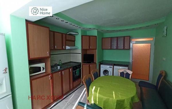 тристаен апартамент софия 4bshhn29