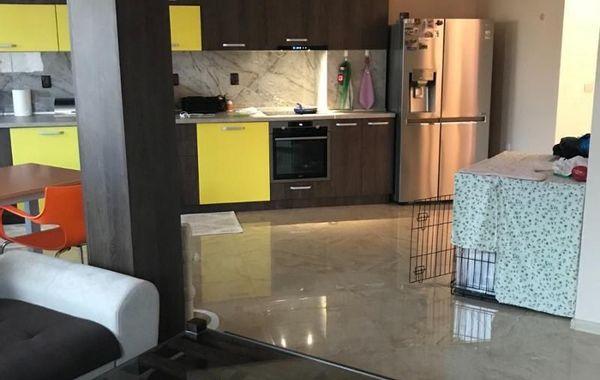 тристаен апартамент софия 4c424hkx
