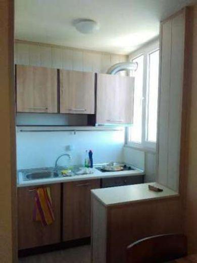 тристаен апартамент софия 4cv11xtg