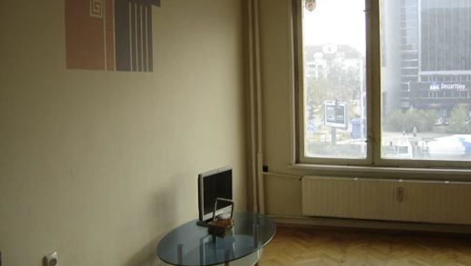 тристаен апартамент софия 4d9jkw8g