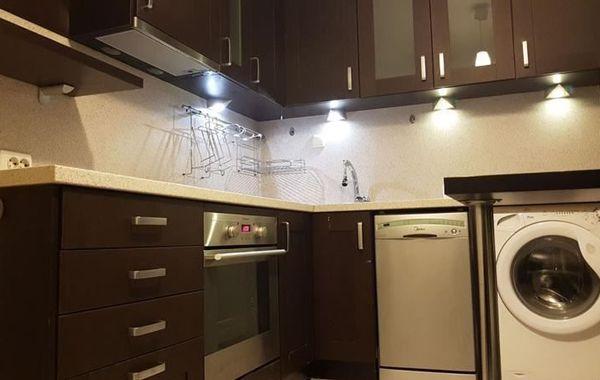 тристаен апартамент софия 4dkghvtj