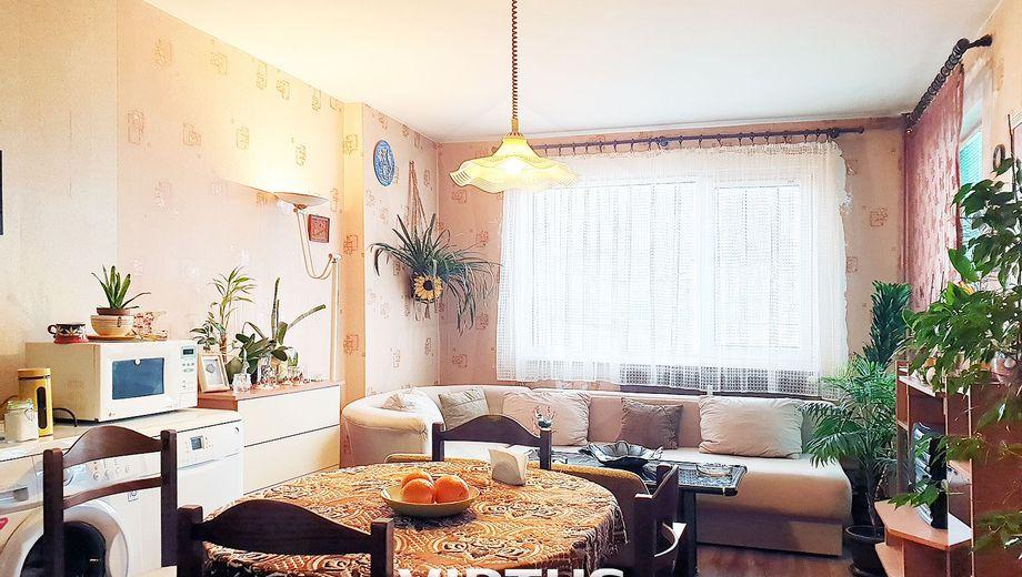 тристаен апартамент софия 4edw92b4