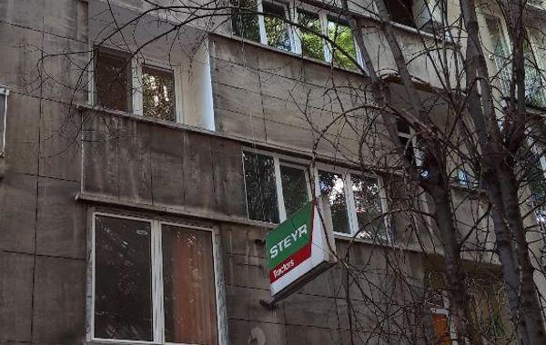 тристаен апартамент софия 4fvb4uc1
