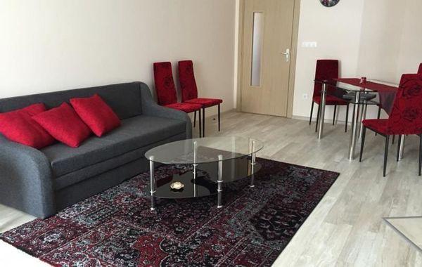 тристаен апартамент софия 4hkk35g2