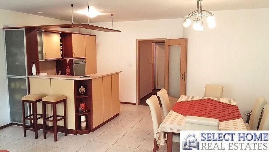 тристаен апартамент софия 4j3v5y5x