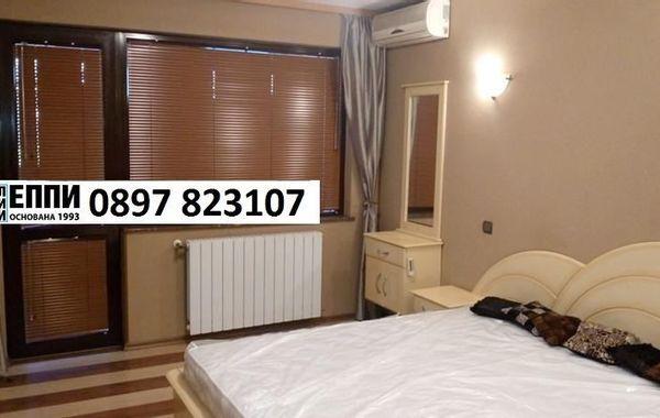 тристаен апартамент софия 4jl697fj