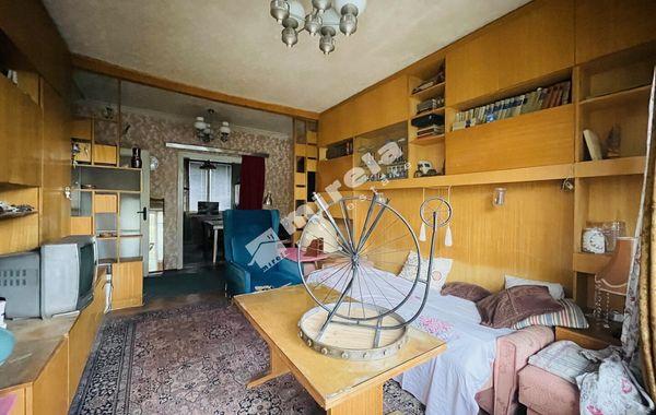 тристаен апартамент софия 4kmx9jns