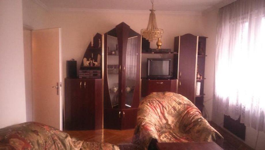 тристаен апартамент софия 4ksxjdsg