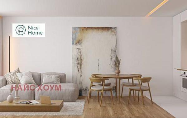 тристаен апартамент софия 4l3hn3y1