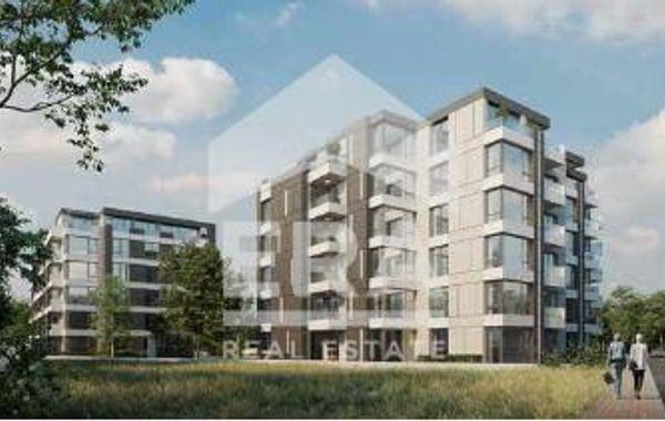 тристаен апартамент софия 4lxgnhkc