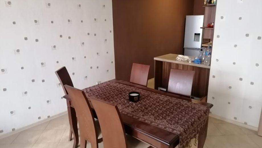 тристаен апартамент софия 4ma7cy72