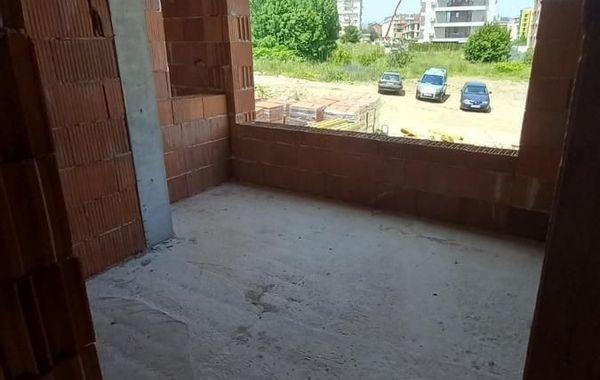 тристаен апартамент софия 4me3ku25