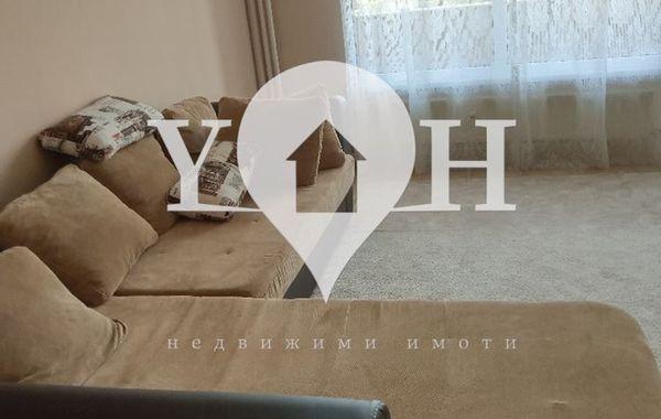 тристаен апартамент софия 4mesljn9