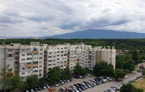 тристаен апартамент софия 4mmlek7q