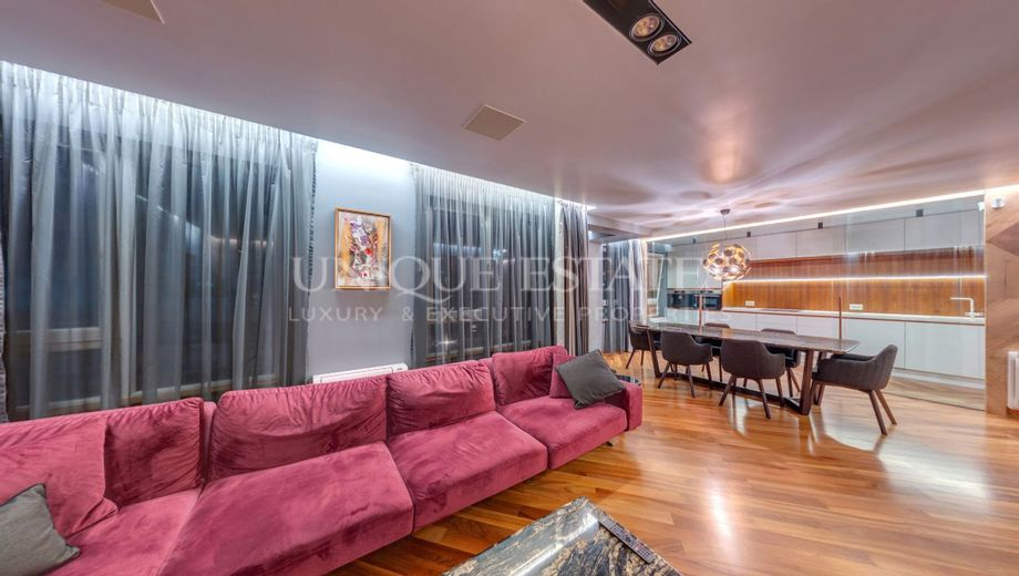 тристаен апартамент софия 4mplqs72