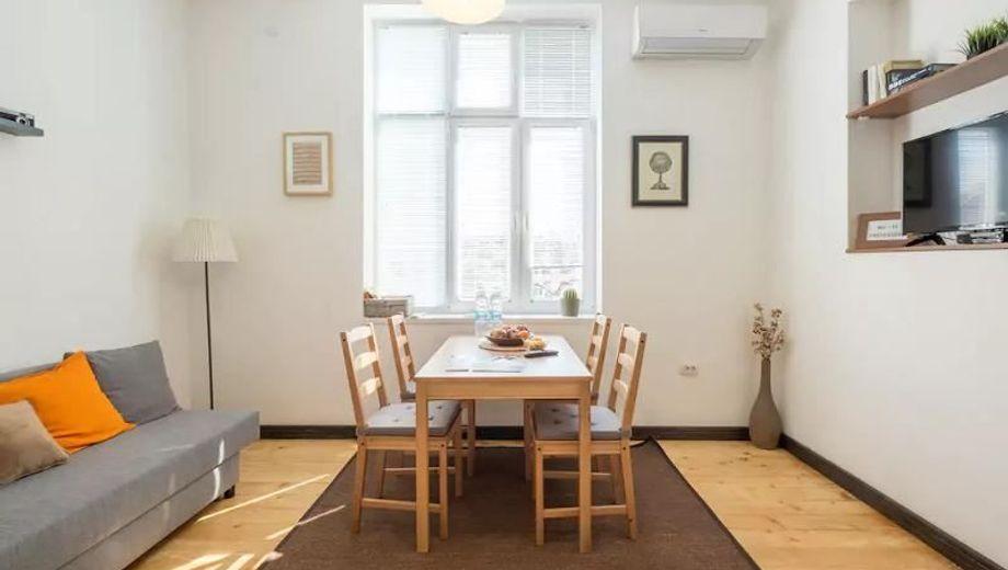 тристаен апартамент софия 4ndj74ep