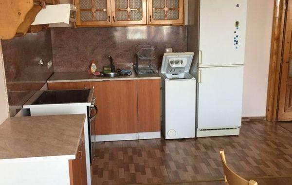 тристаен апартамент софия 4p1kkb8t