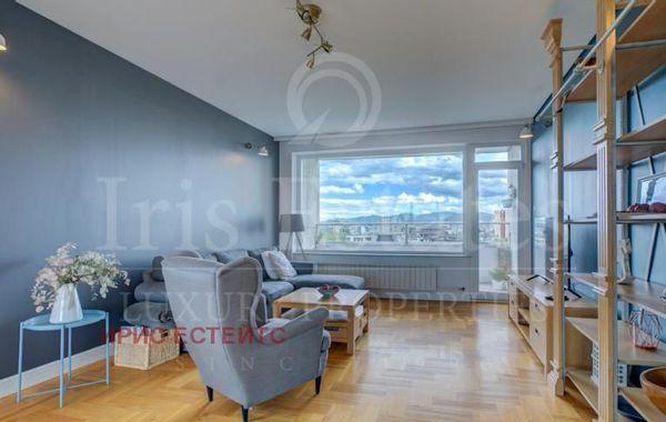 тристаен апартамент софия 4pkll5vp