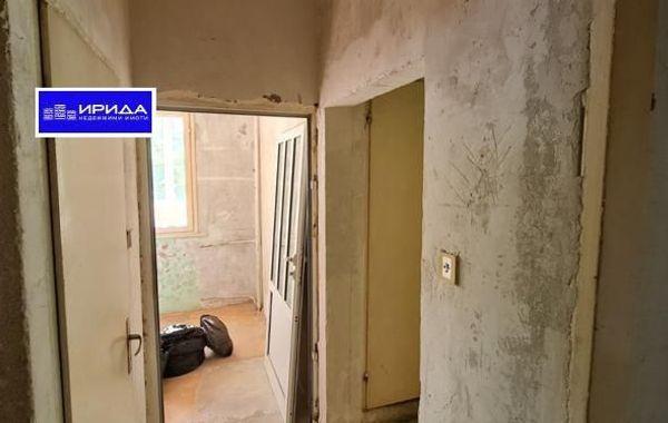 тристаен апартамент софия 4qndenah
