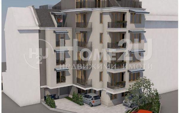 тристаен апартамент софия 4qqxq2ye