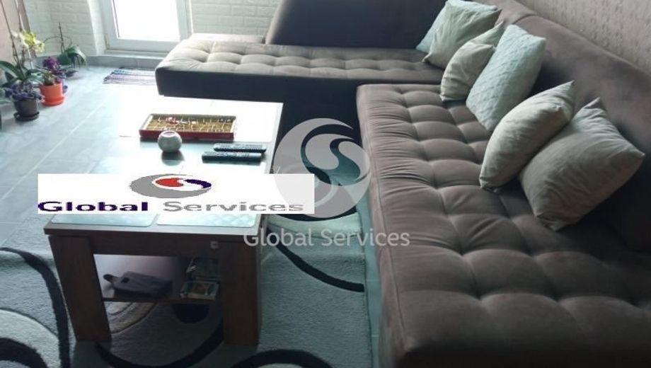 тристаен апартамент софия 4s4a4552