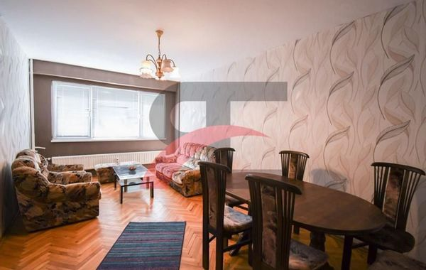 тристаен апартамент софия 4sac2qt1