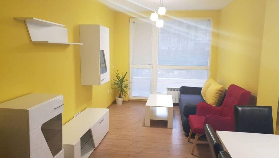тристаен апартамент софия 4slmj7f7