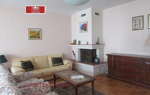 тристаен апартамент софия 4sq74qje