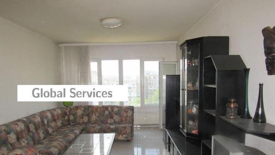 тристаен апартамент софия 4tbw6wum
