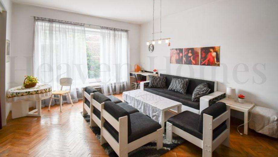 тристаен апартамент софия 4tby1as4
